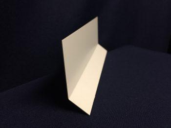 Extension Drip Edge Dave S Sheet Metal