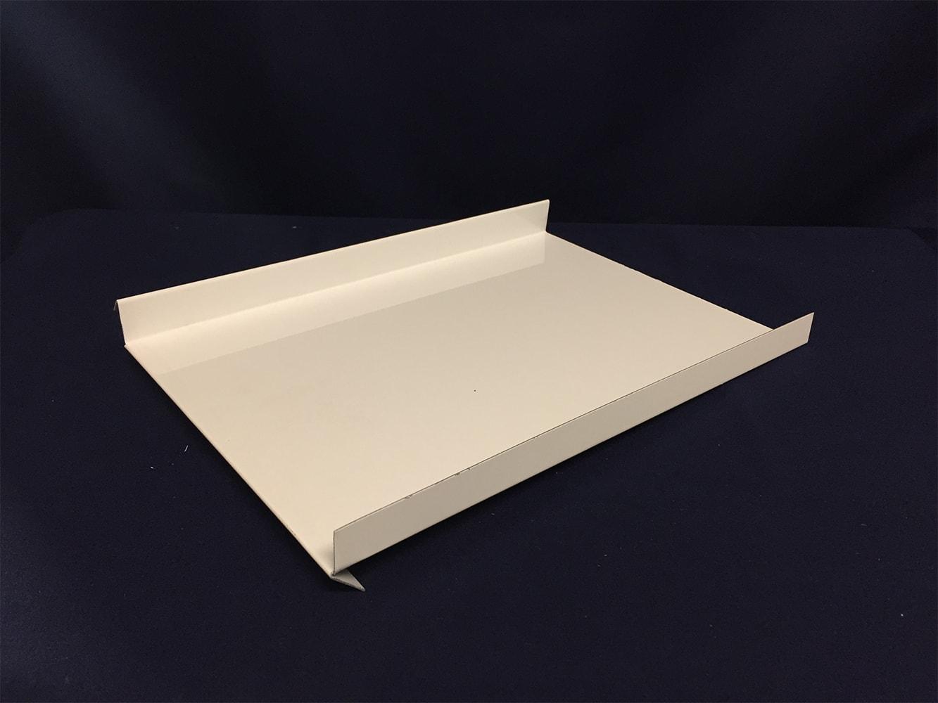 Ice Belt Panels Dave S Sheet Metal