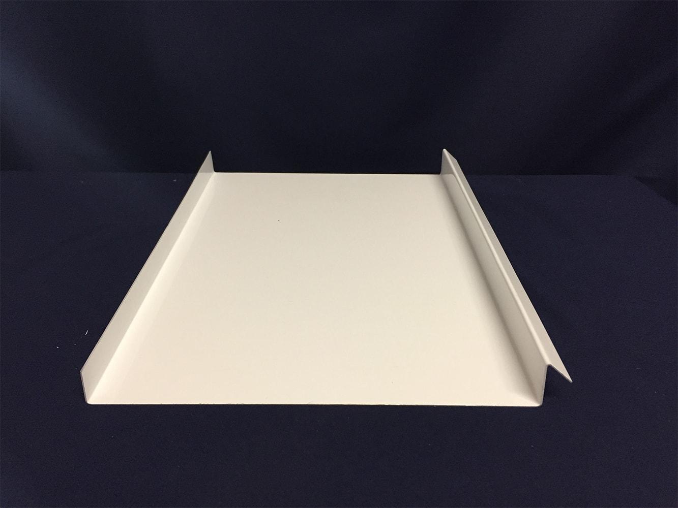 ice belt panels  u2013 dave u0026 39 s sheet metal